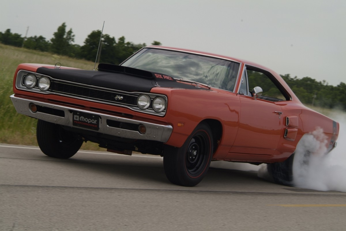 Les Voitures De Fast And Furious 8 furthermore Sixpacksixbbl homestead furthermore 50 Amazing Shots Prove Dodge Demon Looks Fast Sitting Still in addition 1755 1969 Dodge Dart Gts 2 moreover Ford gtx1 concept Wallpapers. on 2017 dodge gtx